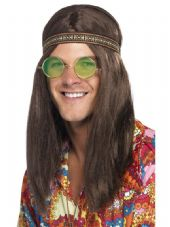 Mens Hippy Kit
